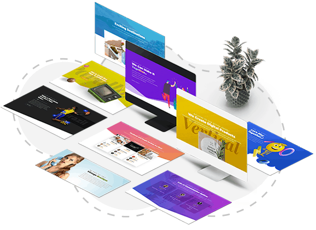 Small Business Websites Sydney - WordPress & WooCommerce - Cloud High
