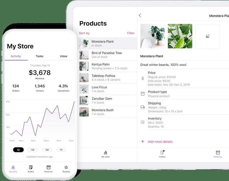 WooCommerce Developer Sydney - eCommerce Small Business Websites - Cloud High