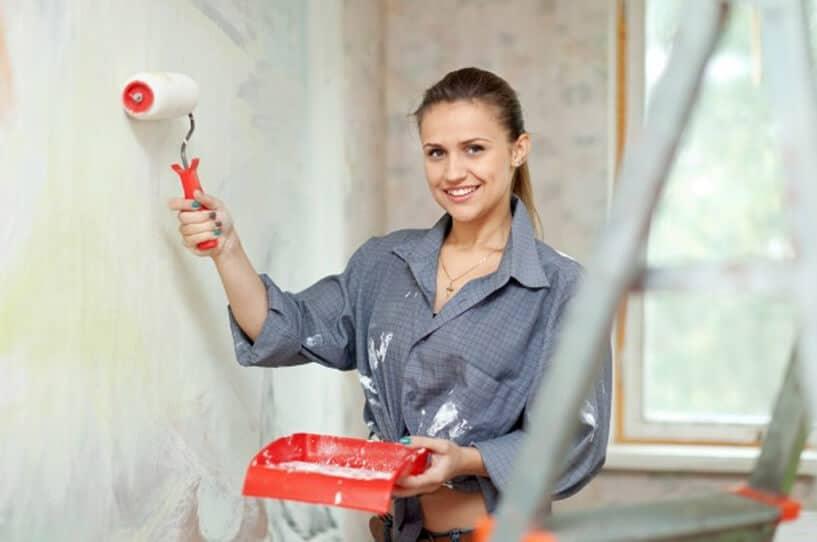 Home Builder - Elementor Template Website - Cloud High Sydney WordPress Websites