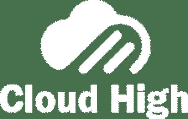 Cloud High - Small Business WordPress Websites
